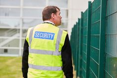 Private Security Companies, Security Service, Residential Security, Herschel Heritage Backpack, Range, London, Website, Organizations, Cookers