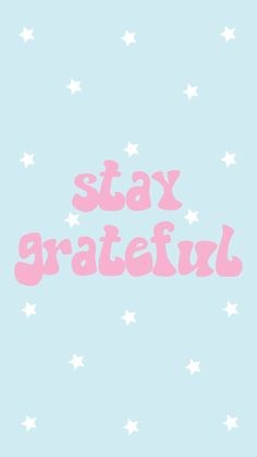 stay grateful ✿ always and whatever ✿ Vs Pink Wallpaper, Iphone Wallpaper Vsco, Cute Wallpaper Backgrounds, Aesthetic Iphone Wallpaper, Aesthetic Wallpapers, Wallpaper Quotes, Cute Wallpapers, Iphone Wallpapers, Aztec Wallpaper
