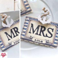 Hochzeitskarten Tickets zur Hochzeit Kompass der Liebe
