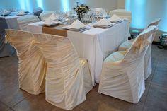 nuestras mesas clasicas...