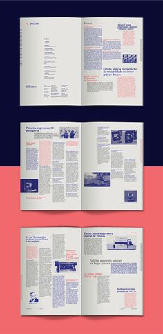 LaPrensa on Behance
