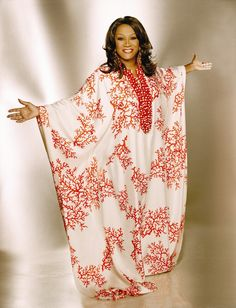 """Beautiful"""" simply does not describe the incomparable force known to the world as Patti LaBelle. Description from pbs.org. I searched for this on bing.com/images"""