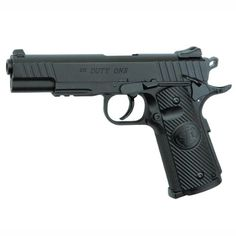 ASG STI Duty One Non Blowback Airsoft Pistol >>> Be sure to check out this awesome product.