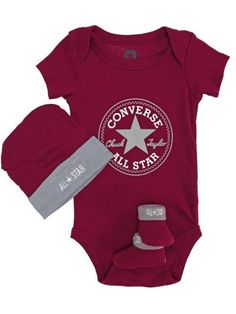 Marimekko Infant Boys 2 Piece Loungewear Set Sizes 3 9 Months