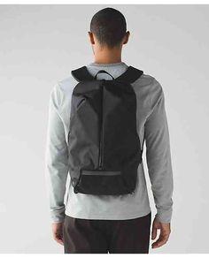Para Backpack