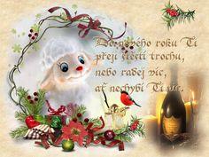description Merry Christmas, Christmas Ornaments, Holiday Decor, Home Decor, Merry Little Christmas, Decoration Home, Room Decor, Christmas Jewelry, Wish You Merry Christmas