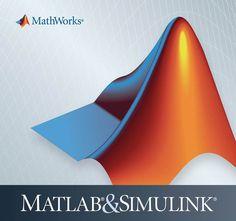 MATLAB R2016a Full Crack + Serial Key [Latest] Free Download