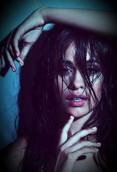 Billboard cover Camila Cabello talks about solo career and leaving Fifth Harmony Fifth Harmony, Charli Xcx, Shawn Mendes, Crying In The Club, Demi Lovato, Selena, Havana, Billboard Magazine, Camila And Lauren