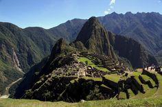 amazing places, travel, beautiful