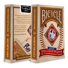 Bicycle Negro League Baseball Museum Playing Cards Bicycle,http://www.amazon.com/dp/B008R9J962/ref=cm_sw_r_pi_dp_OJRCtb0ECHYQ1S5H