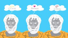 The Power of Persuasion . Activities for Kids: Adventures In Learning . PBS Parents | PBS