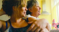 Looking after someone with dementia - Dementia guide - NHS Choices + video