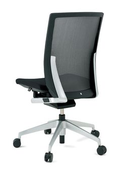 OFFICE CHAIR VENTO