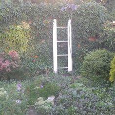 Ručne kreslený návrh okrasnej záhrady a... za 80€ | Jaspravim.sk