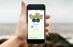Seis toques que Pokémon Go pode trazer para sua carreira