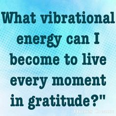 Gratitude Quotes, Attitude Of Gratitude, Positive Quotes, Access Bars, Access Consciousness, Soulmate Love Quotes, Quote Creator, Psychology Facts, Daily Reminder