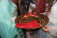 Geleneksel kına gecesi : Evlilik Günlüğünüz