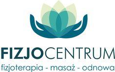 Fizjoterapia masaż odnowa