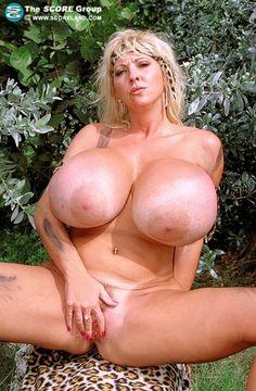 Goth amateur nude video