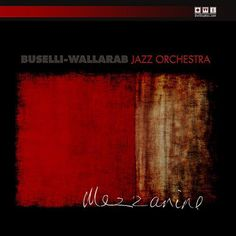 "#Lyrics to 🎤""Little Sunflower"" - Buselli-Wallarab Jazz Orchestra @musixmatch mxmt.ch/t/57202357"
