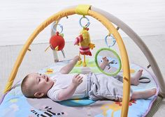 Most lovingly created developmental toys. Get Taf Toys developmental toys today! Developmental Toys, Safari, Gym, Play, Bebe, Excercise, Gymnastics Room, Gym Room