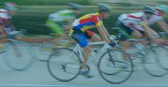 Ciclismo Apostas Esportivas