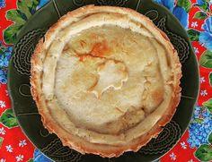 Para um aniversário sem gluten e lactose nossa Torta de Legumes. #vegetaglespie #tortadelegumes #glutenfree #lactosefree 🌱🐔🐄🍫🍰 @donamanteiga #donamanteiga #danusapenna #amanteigadas #gastronomia #food #bolos #tortas www.donamanteiga.com.br