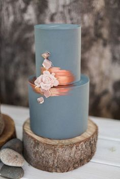 san diego wedding cake, cakes san diego | CAKES #weddingcakes