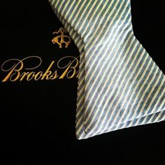 Brooks Brothers ...
