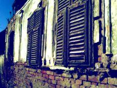 500px'te L.L. Vynterchilld tarafından An old house fotoğrafı