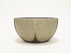 Pro Artisan Flame Bowl by David Cressey — HILDEBRANDT STUDIO