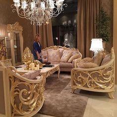 #istanbul #ankara #bursa #izmir #gaziantep #mersin #şanlıurfa #trabzon #ordu #denizli #muğla #adana #antalya #decoration #mobilya #oyma #ahşapoyma #klasikmobilya #dekor #sofa #seat #jeddah #dubai #qatar #nigeria #koltuk #berjer #dekorasyon #luxury #furniture
