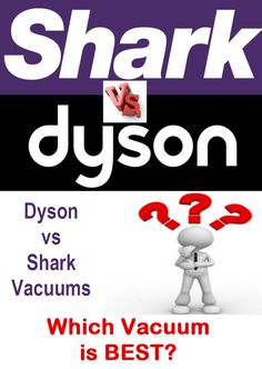 2017 Winner: When I compared Shark & Dyson vacuum cleaners, I decided THIS vacuum was the best one. It's cheap & vacuums GREAT. Vacuum Reviews, Cheap Vacuum, Shark Vacuum, Gift Guide For Him, Best Vacuum, Vacuum Cleaners, Free Tips, Decorating On A Budget, Vacuums