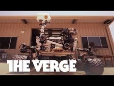 This is my next step: How The Verge wants to grow beyond tech blogging » Nieman Journalism Lab