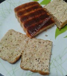 Dieta Dukan - Receitas Salgadas Escada Nutricional