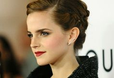 http://0usa.blogspot.com/2014/05/emma-watsonits-your-day.html
