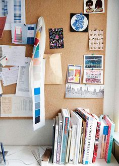 I need a space for ideas like this, not only on pinterest