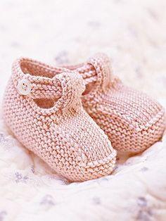 Sandals   Knitting Fever Yarns & Euro Yarns