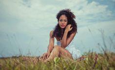Jade by Adrian McDonald on 500px