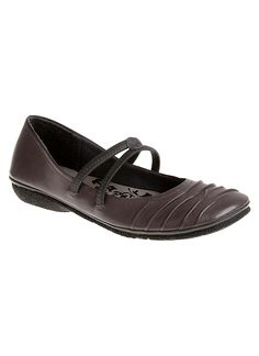 My super shoes:    Bama - Ballerina