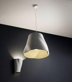 Design Archives - Journal du Design Kartell, Island Lighting, Mini Pendant, Decoration, Lighting Design, Pendant Lighting, Living Spaces, Ceiling Lights, Interior Design