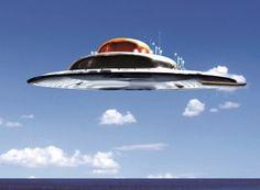 Um novo estudo sobre a tipologia dos UFOs no XVIII Congresso Brasileiro de Ufologia  A intensa casuística na Região Norte e a revelação da verdade sobre os extraterrestres serão também destaques no evento de 17 a 19 de março; inscrições devem ser encerradas nos próximos dias     Leia mais: http://ufo.com.br/noticias/um-novo-estudo-sobre-a-tipologia-dos-ufos-no-xviii-congresso-brasileiro-de-ufologia    CRÉDITO: REVISTA UFO    #Tipologia #UFOS #RevistaUFO #Congresso