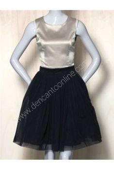 Skirts, Fashion, Vestidos, Tulle, Wedding, Women, Moda, Fashion Styles, Skirt