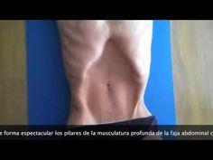 dr frank ryan riduttore grasso addominale