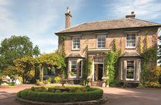 Luxury Short Breaks, Luxury Hotels Devon, Country House Hotel Devon, Wedding Venues Plymouth - The Horn of Plenty Luxury Hotel & Restaurant