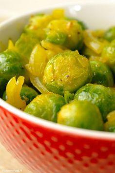 Vegetable Dishes, Vegetable Recipes, Vegetarian Recipes, Cooking Recipes, Healthy Recipes, Healthy Food, No Cook Meals, Kids Meals, Good Food