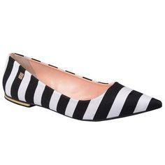 http://lojavirtual.loucosesantos.com.br/sapatos?r=p:8