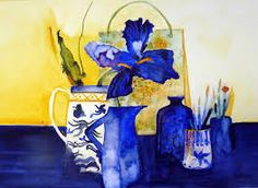 shirley trevena images - Google Search