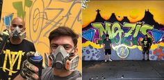 Grafite do noivo em homenagem a Preta Gil demorou 9 horas para ficar pronto #Cantora, #Casamento, #Festa, #Fotos, #Gente, #Instagram, #Preta, #PretaGil, #RioDeJaneiro, #RodrigoGodoy http://popzone.tv/grafite-do-noivo-em-homenagem-a-preta-gil-demorou-9-horas-para-ficar-pronto/