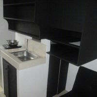 26 SQM, 1 bedroom Apartment for rent in Kalayaan Avenue 1 Bedroom Apartment, One Bedroom, Makati City, Property For Rent, Condo